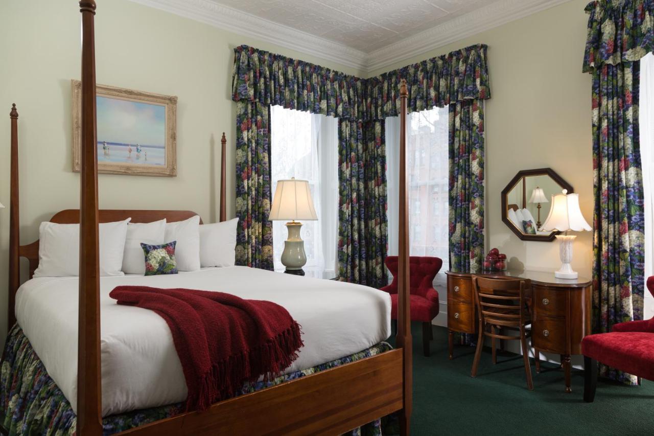 3c22a8b92 Hotel Saratoga Arms (EUA Saratoga Springs) - Booking.com