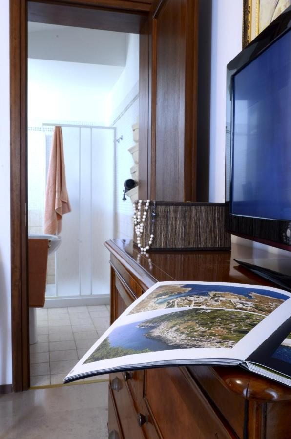 B&B Casa Karina (Italia Specchia) - Booking.com