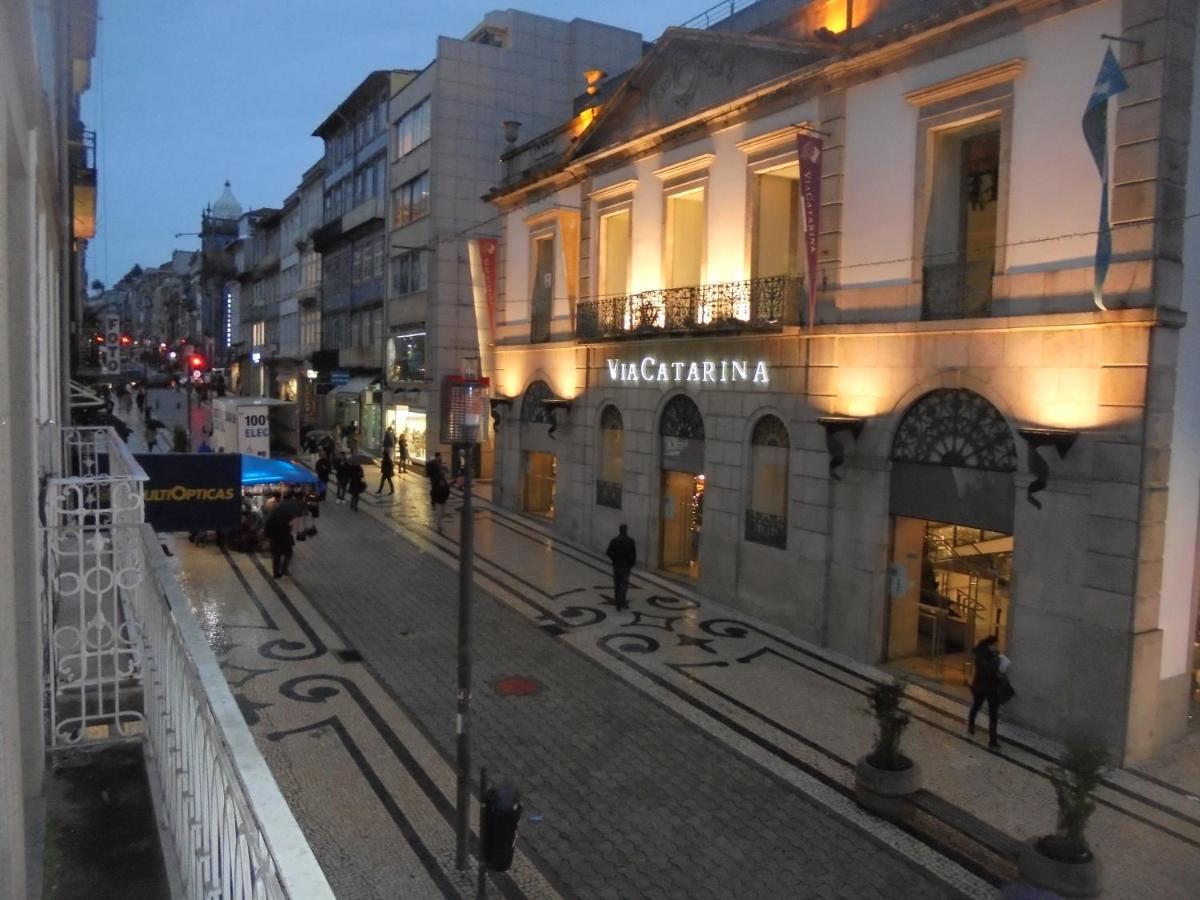 Sport Hostel in Porto