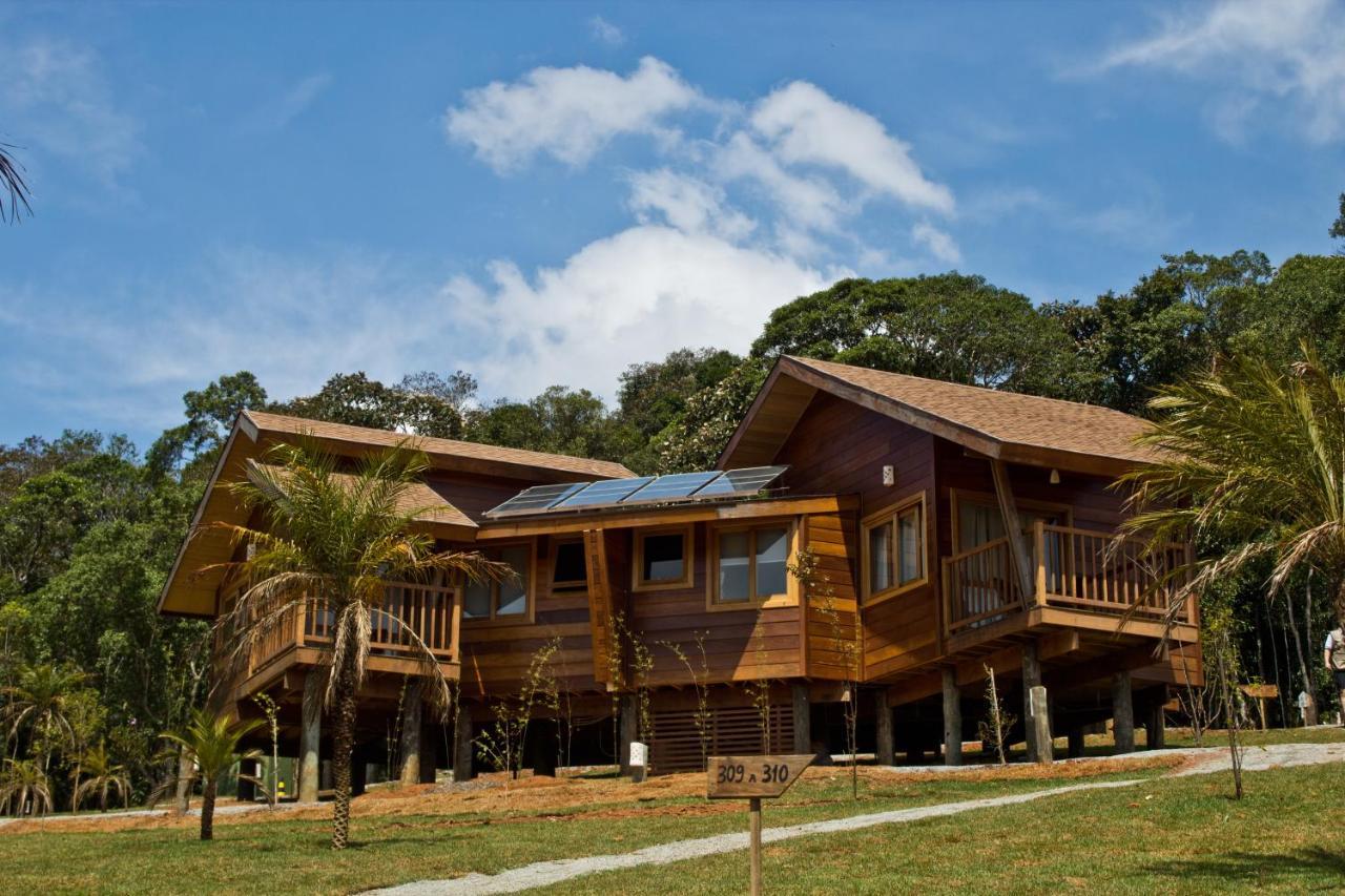 972d7fe5da2 SPaventura Eco Resort (Brasil Ibiúna) - Booking.com