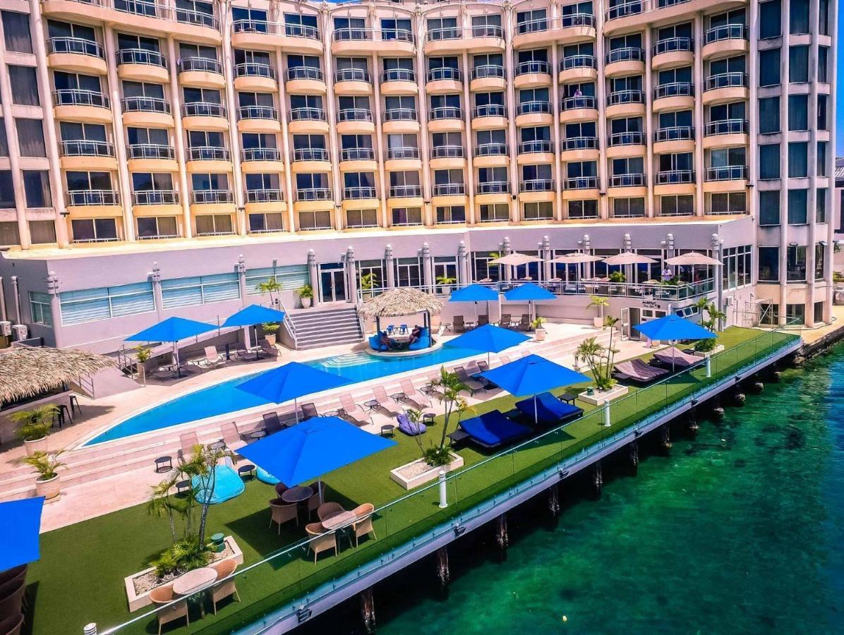 The grand hotel and casino port vila casino lyon