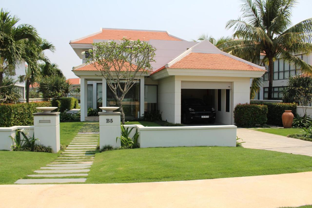 B5 Villa Danang (Vietnam Da Nang) - Booking.com