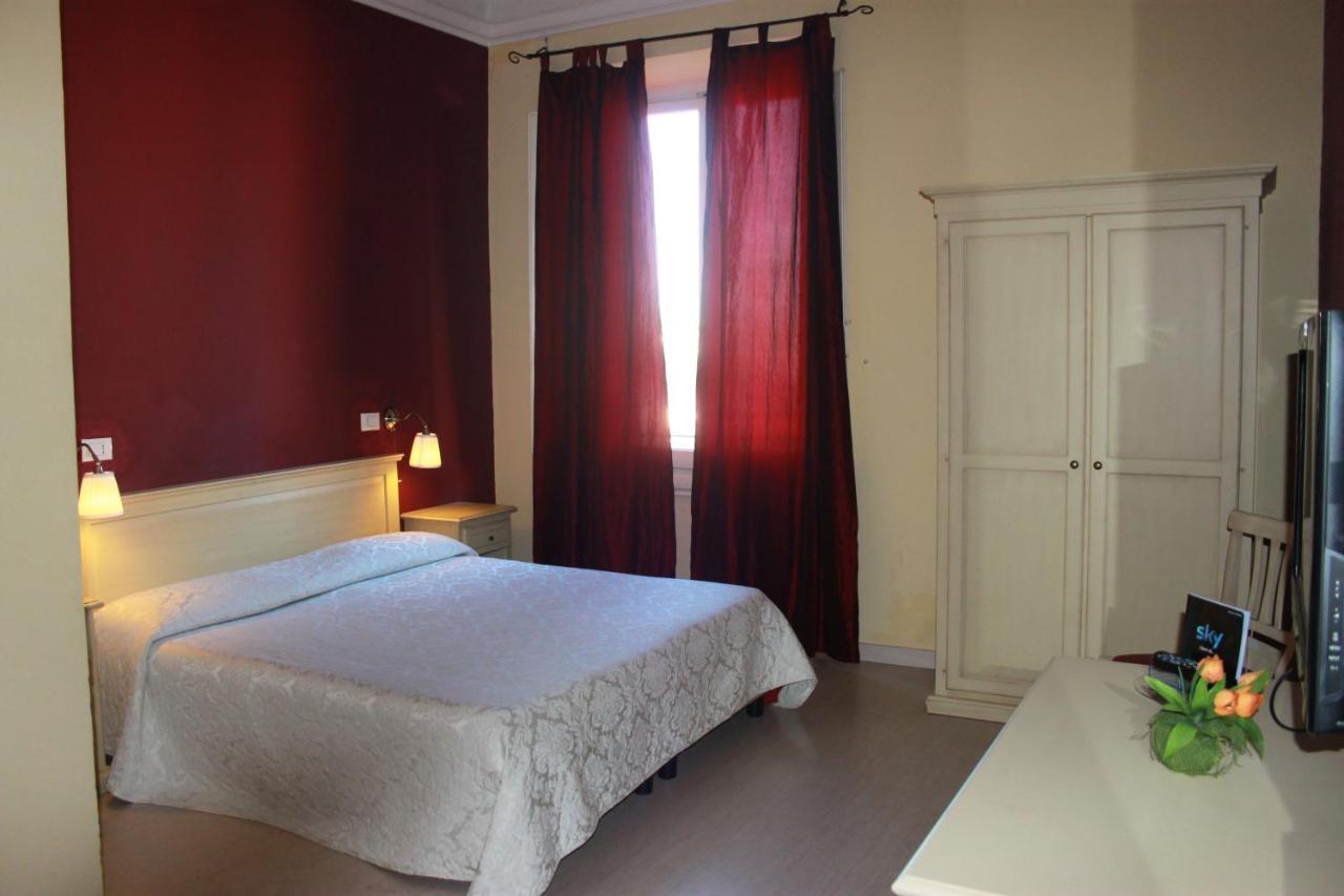 buon soggiorno - 28 images - un buon soggiorno recensione di hotel ...