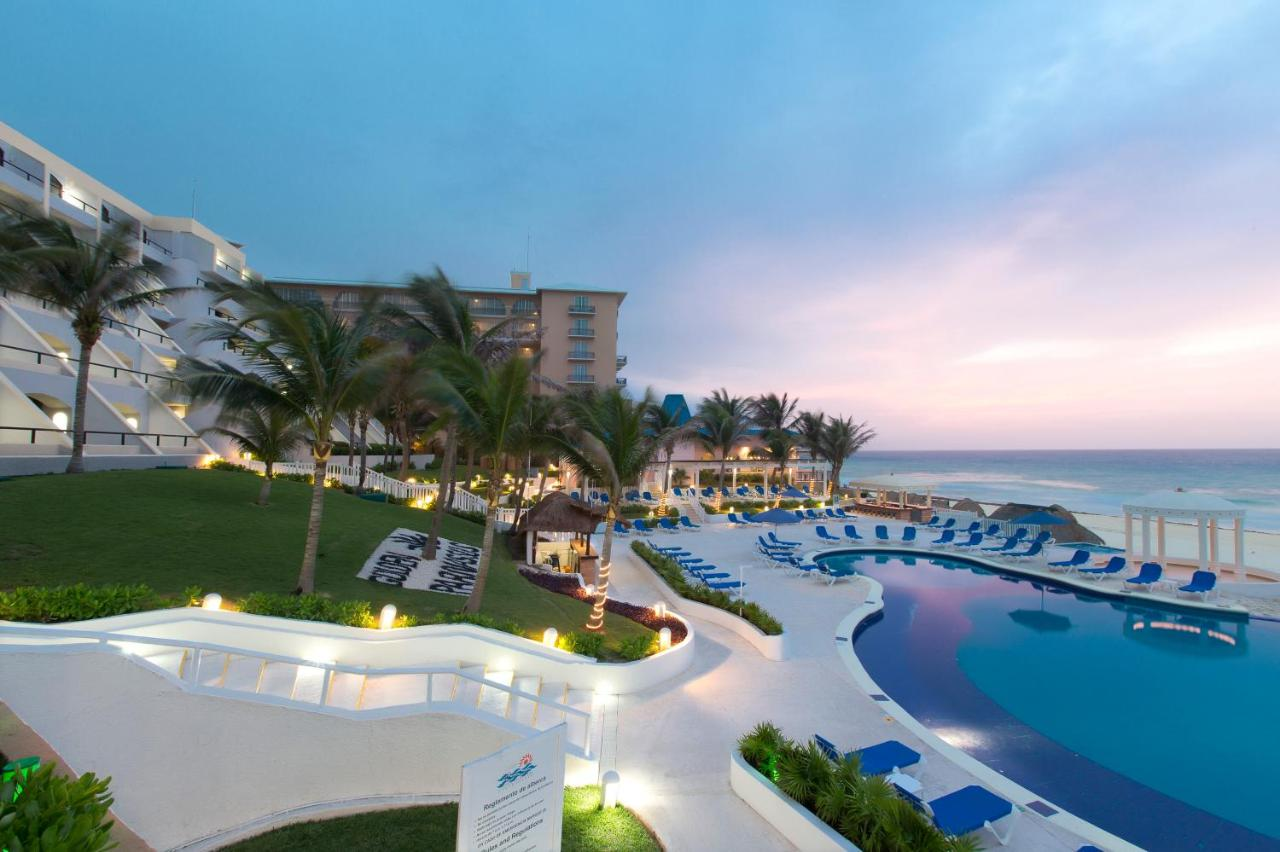 Resort Only Golden Adult Parnassus