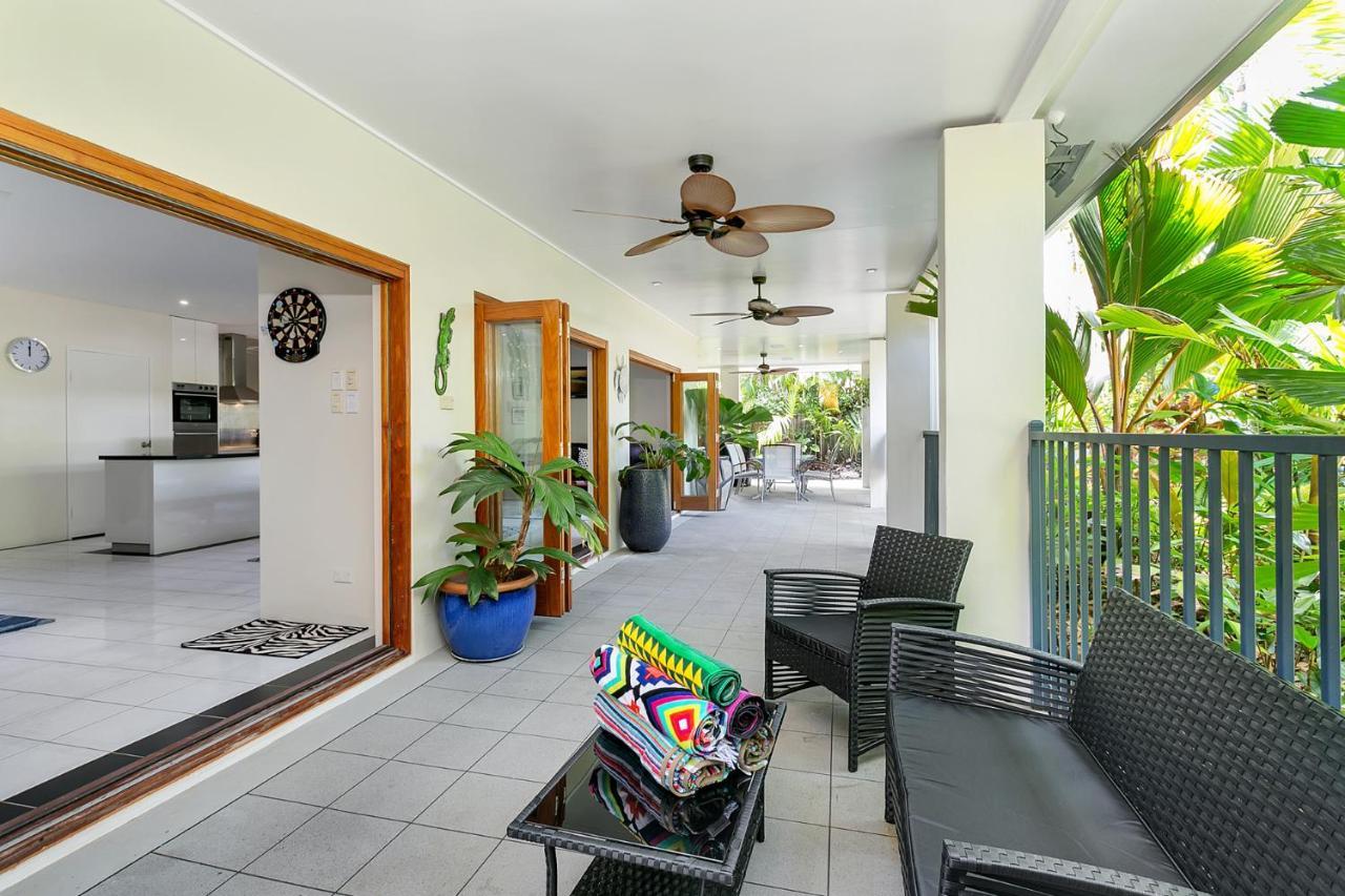 d37ec819fc Casa de vacaciones Pacifika   Clifton Beach (Australia Clifton Beach) -  Booking.com