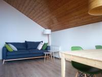 Appartamento 500 mt cabinovia Plose