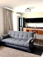 Apartment Kutuzoff metro Sokol