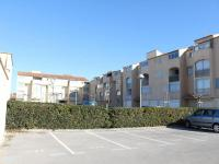 Apartment Grand sud 2