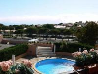 Apartment Mediterranee 1