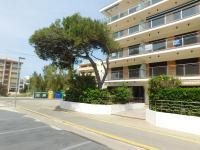 Apartamento Punta Pelegrí