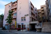Apartments Medo