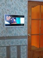 Mini-hotel na Letney