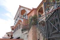 Premium Terrace Apartment Old Tbilisi