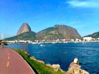 Aragão Botafogo Studio