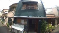 Imazato Guest House (Female Only)