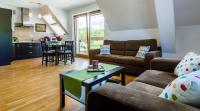 Rent like home - Apartament Wojdyły