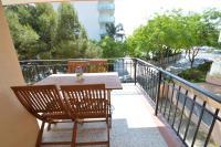 Apartamento Playa Capellans - Salou