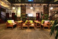 Flowers Pavilion Hotel