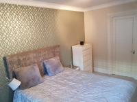 2 Bedroom/2 Bath-Sloane Square