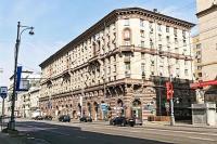 Премиум Мини-Отель в центре