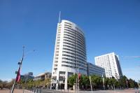 Novotel Sydney Olympic Park