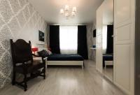 Apartment near Avtovo metro station