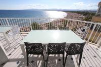 Click&Booking Bello Horizonte Mar