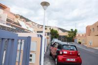 Los Girasoles Townhouse