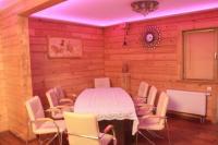 Дом для отдыха «Новорловский»