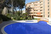 Click & Booking Apartamentos Arquus Center