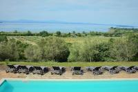 Holiday home Localita S. Vito - 3