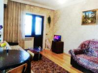 Apartment on MirGalal 147