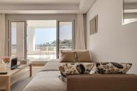 PlanB4all Marbella Golf