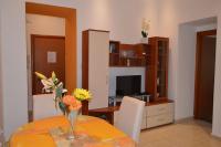 Apartment Rijeka No.1