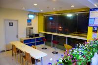 Super 8 Suzhou Guanqian Conference Center