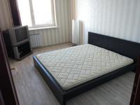 Apartment on ulitsa Dimitrova 3