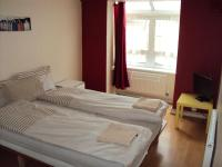 Holiday Apartment Vauxhall London