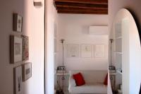 Design apartment Porta Venezia