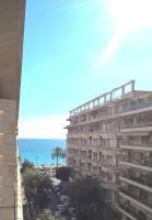 Sea View Promenade Des Anglais