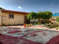 Ocalia Apartment Aruba