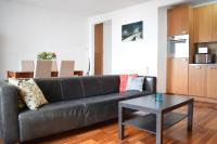 Spacious And Modern 1-Bed In Angel, Islington