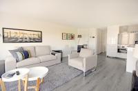Huge 3 bedroom apartment in Jordaan near CS