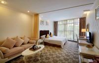 Greet Hotel