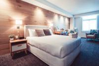 Crown Hotel Surry Hills