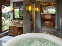 Wanda Vista Villa Resort Sanya