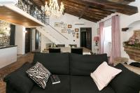Farnese Luxury Apartment