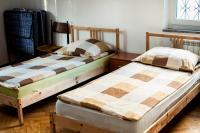 Hostel Waat