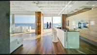 Casa Blanca on the sea - Luxury Architect Villa