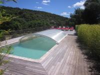 Belle villa 200m² Grimaud (flipers, babyfoot et piscine)