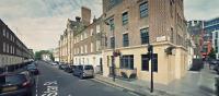 Modern Studio in Central London